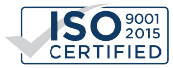 ISO Certified Export Packing Company