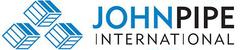 John Pipe International
